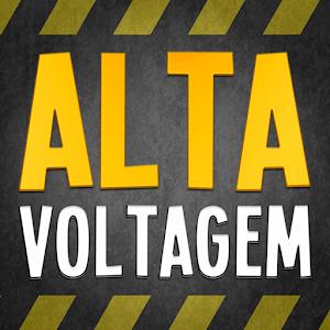 Alta Voltagem for PC