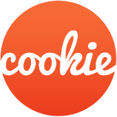 The Cookie App