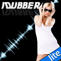 iDubber Lite - Dubstep Drums icon