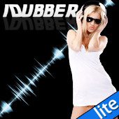 iDubber Lite - Dubstep Drums