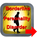 BorderlinePersonality Disorder icon