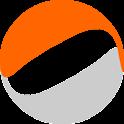 Ristoranti Tigullio icon