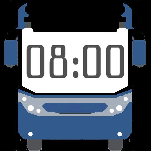 Baixar Próximo Ônibus Curitiba para Android
