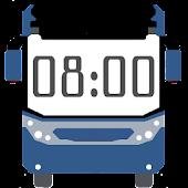 Próximo Ônibus Curitiba