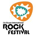 제13회 부산국제록페스티벌(BIROF) icon