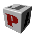 Plan note icon