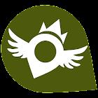 Senditur icon