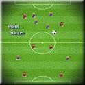 Pixel Soccer Daydream & LWP