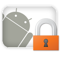 Smart AppLock logo