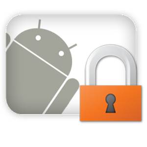 Smart AppLock icon