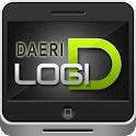 로지D1 icon