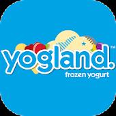Yogland