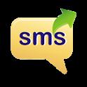TeamKB SMS