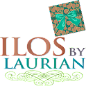 Ilos by Laurian logo