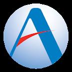 ANB Mobile