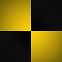 TaxiGet driver icon