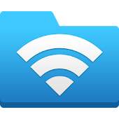 Wifi Archive