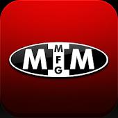 Midland Metal