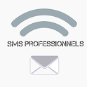 Sms Pro French