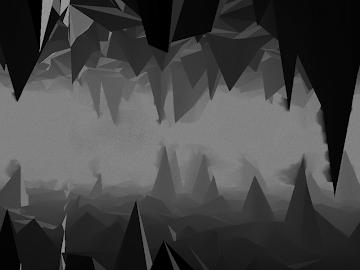 PolyFauna Screenshot 3