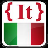 Italian lessons (free & fun)