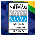Abimaq icon