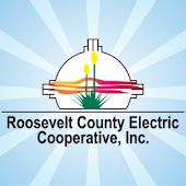 RCEC Energy Conservation