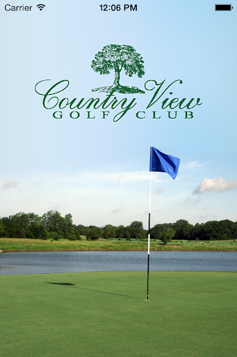 Country View Golf Club