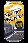 Baxter Summer Swelter