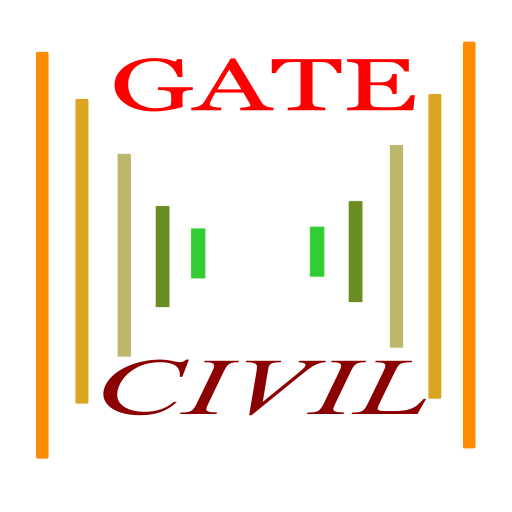 gate civil question bank apps on google play