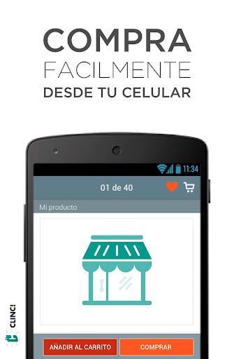 玩生活App|Jox免費|APP試玩
