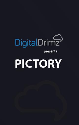 Pictory - Jerez