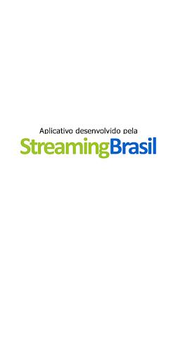 Radio Pluss - Joinville