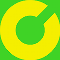 Cuizzle - Touch, Try , Share icon