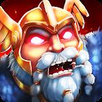 Epic Heroes War 1.2.5.3 Apk