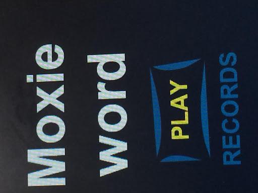 Moxie Word