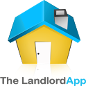 The Landlord App icon