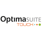 OptimaSUITE TOUCH