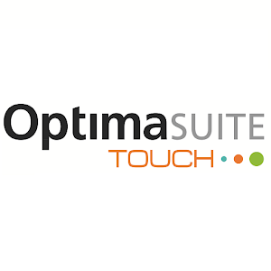 download OptimaSUITE TOUCH apk