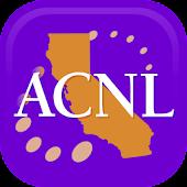 ACNL Conferences