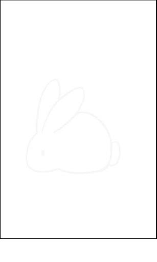 宝宝学画(二)|玩教育App免費|玩APPs