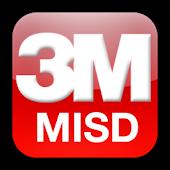 3M MISD
