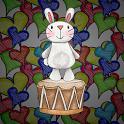 Bongo Bunny icon