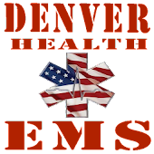 DEMO - CO - Denver Health EMS