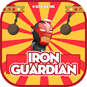 Iron Guardian icon