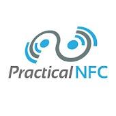 Practical NFC