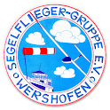 SFG Wershofen e.V. icon
