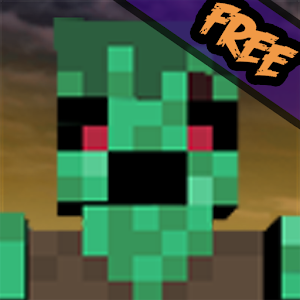 Block Warfare: Zombies (FREE) for PC and MAC