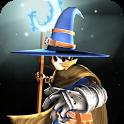 Phantom Rift icon
