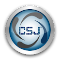 Commodities Street Journal logo